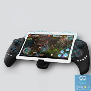 Ipega PG-9023 para Tablets - Mando de juego con Bluetooth