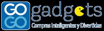 Gogogadgets